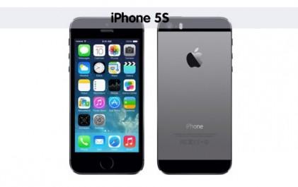 Mooie Refurbished iPhone