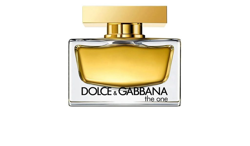 D&G The one for women 30ML