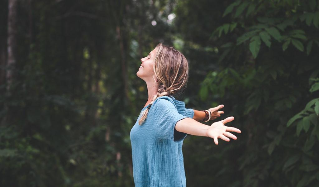 Korting Meditatie audioboek