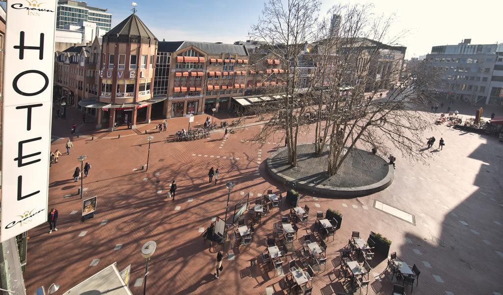 Korting 2 of 3 dagen Eindhoven