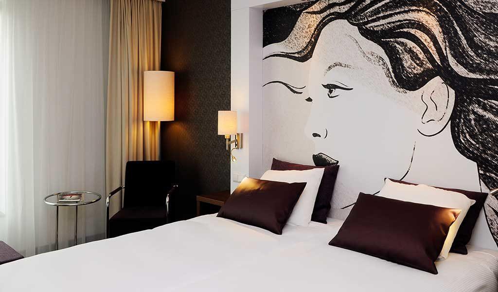 Korting 2 dagen luxe in Papendrecht