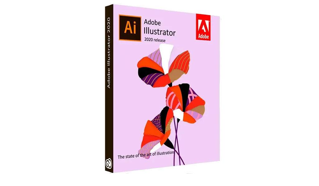 Korting Licentie Adobe Illustrator